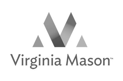 Virginia Mason