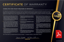 Thumbnail-Wrapjax-Warranty-Certificate_web-version